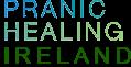 Pranic Healing Ireland